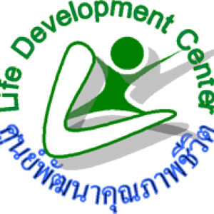 cropped-LDC_Logo_for_site1.png