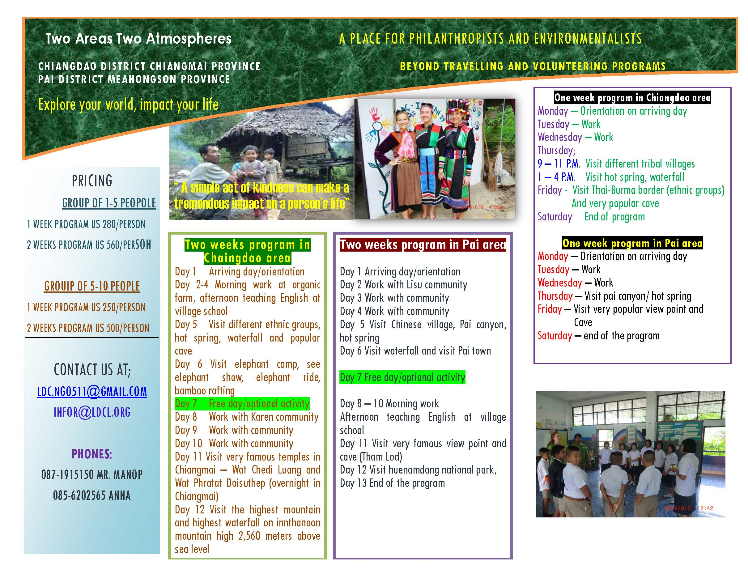 volunteerism-brochure-2015_page_2